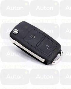 VW-RK01_0
