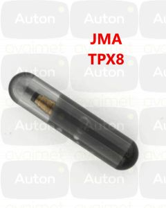 JMA-TPX8_0