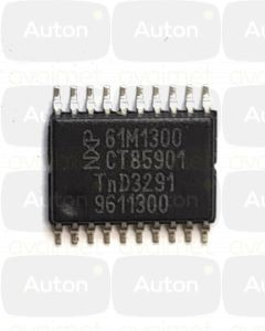 PCF7961MTT_0
