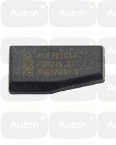 PCF7938XA-Hitag_0