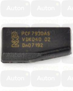 PCF7930_0