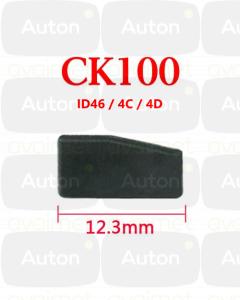 CK100_0