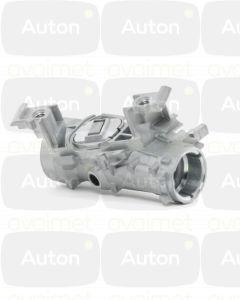 VW/Audi/Seat/Skoda (VAG) virtakukon sylinteri