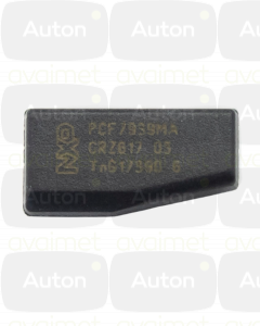 PCF7939MA-Hitag_0
