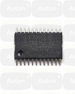 PCF7952LTT_0