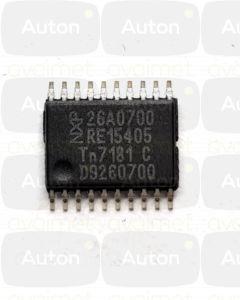 PCF7926ATT_0