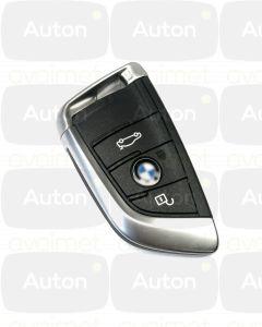 BMW-RK51_0