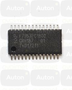 PCF7953PTT_0