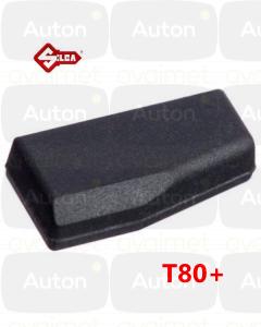Silca-T80+_0
