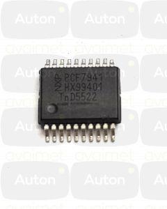 PCF7941ATS_0