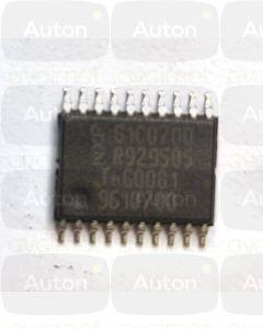 PCF7961ATT_0