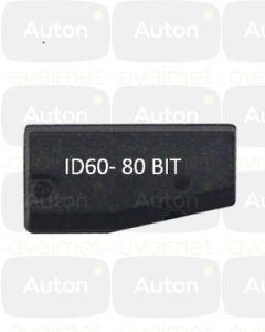 ID60-80B_0