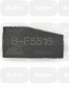 ID63-Texas-80Bit_0