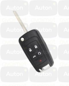 Chevrolet-RK09-433GK_0
