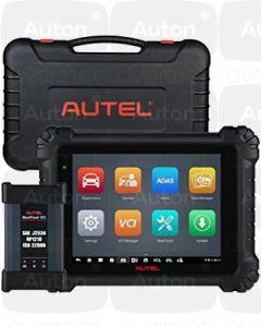 Autel MaxiSys MS909