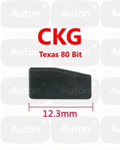 CKG_0