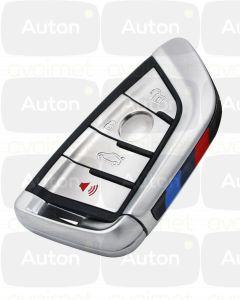 BMW-RK51G_0