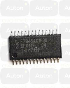 PCF7945ATT_0
