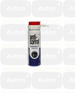 Anti-Corrol lukkoöljy (85ml)