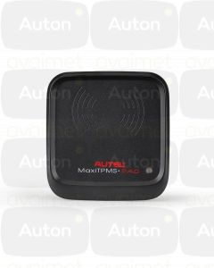 Autel MaxiTPMS Pad rengaspaineantureiden ohjelmointialusta