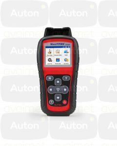 Autel MaxiTPMS TS508 ohjelmointilaite