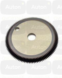 Silca Futura 01F jyrsinterä Ø 60.4mm (tarvike)