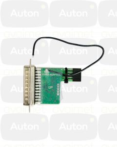 Xhorse EWS3 adapteri (VVDI PROG)
