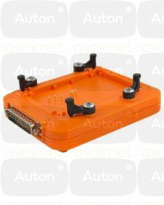 Xhorse EWS4 adapteri (VVDI PROG)