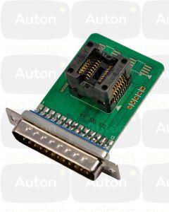 Xhorse M35080/D80 adapteri (VVDI PROG)