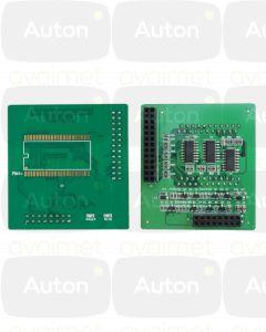 Xhorse TB28Fxxx adapteri (VVDI PROG)