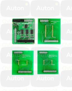 Xhorse AM29FXXXB adapteri (VVDI PROG)