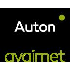 Vanhan mallinen Abloy Profile yhteensopiva ura-avain | Autonavaimet.fi
