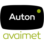 Vara-avain ajonestolla Renault Avantime 2001-2003