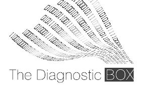 The Diagnostic Box ohjeet